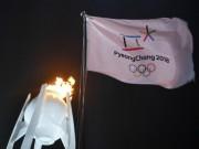 Tin nóng Olympic mùa đông 25/2: PyeongChang sẵn sàng cho lễ bế mạc