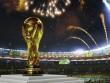 Tin HOT bóng đá sáng 25/2: Anh sắp chiếm quyền đăng cai World Cup 2022