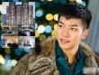 Tôn Ngộ Không phiên bản Hàn: Đại gia từ trong phim đến ngoài đời