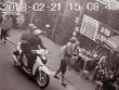Truy tìm 2 đối tượng cướp tài sản Việt kiều Đức ở phố Tây