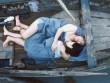 Dòng phim Hàn bị chỉ trích vì cảnh nóng thô bạo vẫn giành giải cao, gây chú ý thế giới