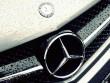 Geely chính thức thành cổ đông lớn nhất của Daimler