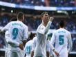 """Real hồi sinh, Ronaldo bật tung lò xo: Sự trở lại của """"Nhà vua"""""""