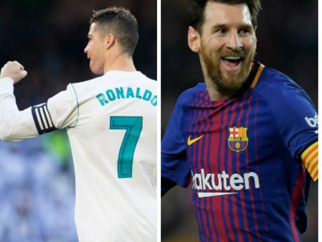Chi tiết Espanyol - Real Madrid: Phút bù giờ oan trái (KT) - 13