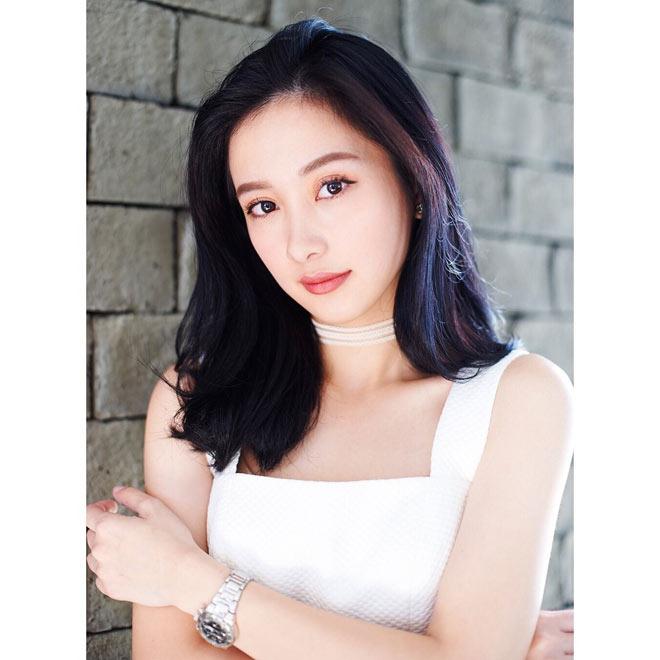 """Cô bé trà sữa Jun Vũ: """"Sửa ngực để khỏi phải độn"""" - 10"""
