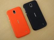 Nokia 1 - chiếc smartphone siêu rẻ của HMD Global