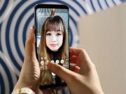 Video: Trên tay và dùng thử siêu phẩm Samsung Galaxy S9