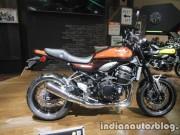 "Kawasaki Z900RS vs Triumph Bonneville T120:  "" Mèo nào cắn mỉu nào? """