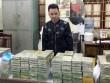 Trùm đường dây ma túy trị giá 57 tỷ đồng: Mua... chịu để bán kiếm lời