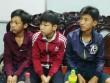 Học sinh nhặt được của rơi trả lại người mất được Bộ GD&ĐT tặng bằng khen