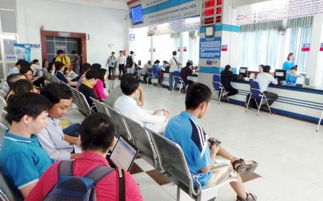 15 tỷ đồng cải tạo, ga Sài Gòn sẽ có dịch vụ cao cấp như sân bay - 2