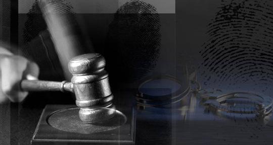 Singapore: Cưỡng hiếp con gái của nhân tình suốt 7 năm - 1