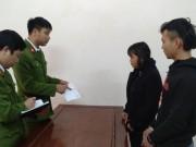 Cô vợ dùng âm mưu thâm hiểm hại chồng vì chuyện ly hôn