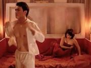 Những cảnh nóng gây tranh cãi gay gắt trên giờ vàng phim Việt