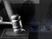 Singapore: Cưỡng hiếp con gái của nhân tình suốt 7 năm