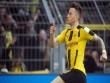 Dortmund - Augsburg: Toan tính sai lầm, trả giá cực đắt