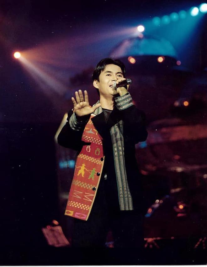 Chuyện chưa kể về nhạc sĩ Đỗ Quang trước khi tự sát - 1