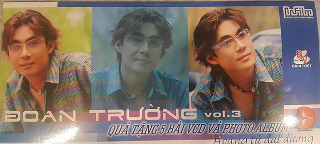 Chuyện chưa kể về nhạc sĩ Đỗ Quang trước khi tự sát - 3