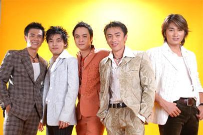 Chuyện chưa kể về nhạc sĩ Đỗ Quang trước khi tự sát - 4