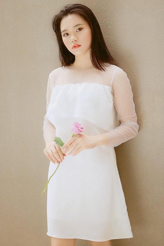 """Hồng Duy U23 và bạn gái hot girl tìm thấy nhau sau 5 năm """"lạc mất"""" - 6"""
