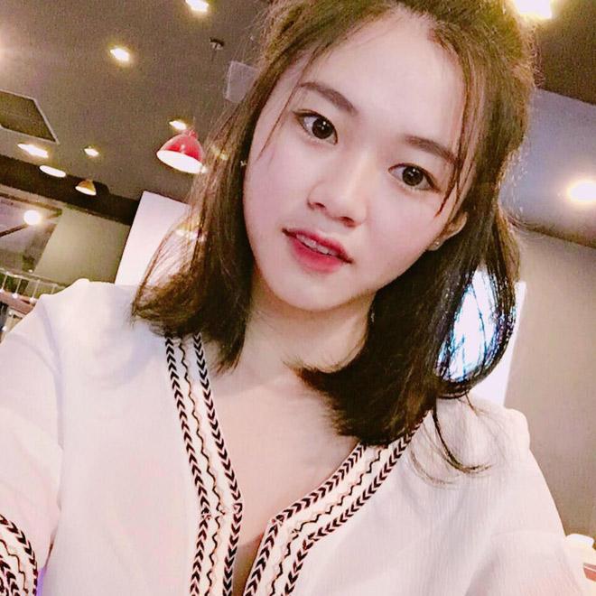 """Hồng Duy U23 và bạn gái hot girl tìm thấy nhau sau 5 năm """"lạc mất"""" - 8"""