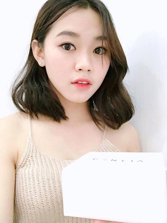 """Hồng Duy U23 và bạn gái hot girl tìm thấy nhau sau 5 năm """"lạc mất"""" - 14"""