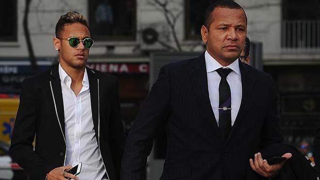 Neymar lỡ đại chiến PSG - Real: Bom tấn 222 triệu euro hay hàng hớ thế kỷ? - 3