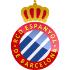Chi tiết Espanyol - Real Madrid: Phút bù giờ oan trái (KT) - 1
