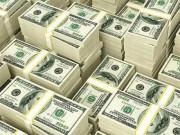 Tiền mặt của Nhà nước được vận chuyển như thế nào?