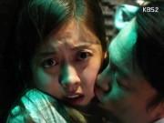 Phim - Rùng mình vì lời kể bị tấn công tình dục trong showbiz Hàn
