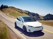 Top 10 xe SUV tăng tốc nhanh nhất thế giới
