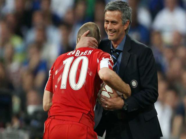 Chuyển nhượng MU: MU tranh hàng Liverpool với Man City - 5