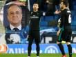 """Vắng Ronaldo, Real thua đau: Perez giận dữ, đòi """"trảm"""" SAO 500 triệu euro"""
