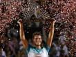 Tin thể thao HOT 28/2: Maradona ngưỡng mộ tay vợt đồng hương