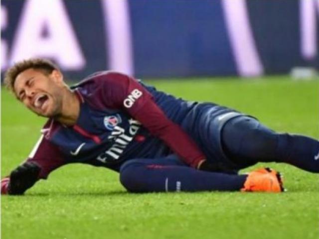 MU quyết gây sốc mua Neymar: Hi vọng từ... Barca, Real sững sờ - 3