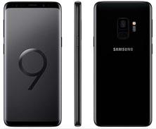 So sánh Galaxy S9 và Galaxy S8: Nâng cấp rất đáng giá - 1
