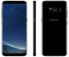 So sánh Galaxy S9 và Galaxy S8: Nâng cấp rất đáng giá - 2
