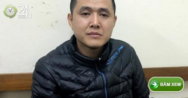 Tin mới vụ giám đốc chi nhánh VNPT bị đâm tử vong