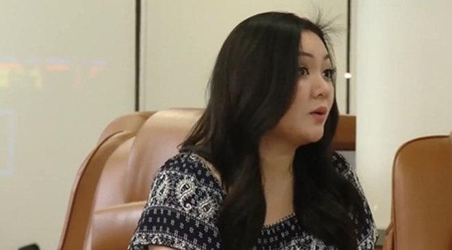 """2 """"thần đồng ca nhạc"""" Xuân Mai, Xuân Nghi gây ngỡ ngàng khi đóng phim - 5"""