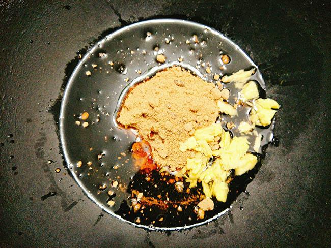 Rằm tháng Giêng làm bánh chay rim đường cúng Nguyên tiêu - 6