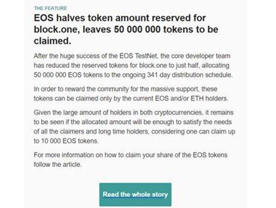 CyRadar cảnh báo chiến dịch lừa đảo thị trường tiền ảo hàng tỷ đồng - 2
