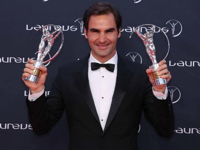 """Federer sức nhàn chống địch mỏi: Nadal sẽ lại """"hít khói"""" kình địch - 3"""