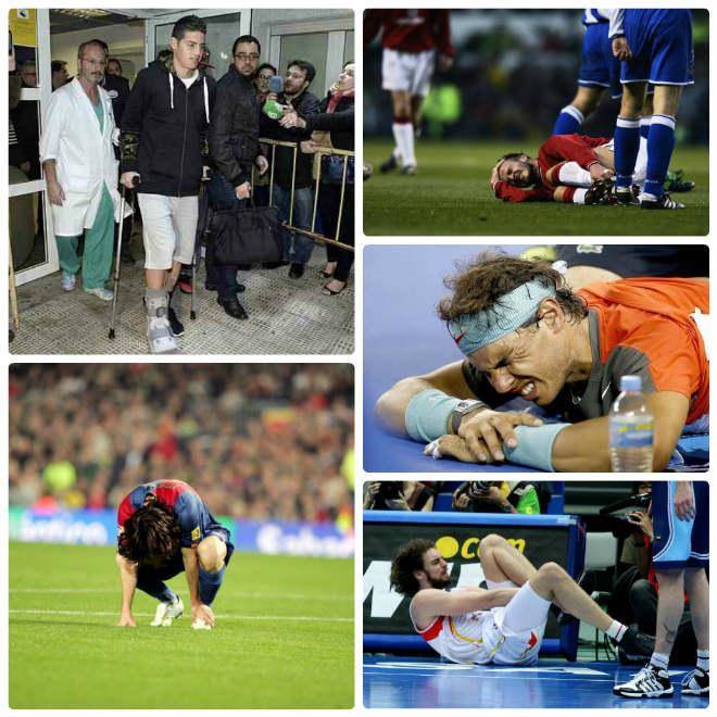Neymar lỡ hẹn đấu Real: Bí ẩn siêu sao và dớp buồn như Messi, Nadal - 2