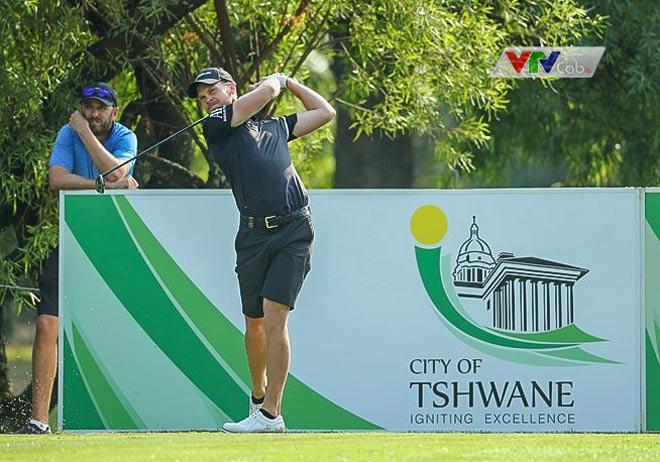 Xem trực tiếp golf thủ so tài tại Handa New Zealand Open và Tshwane Open - 2
