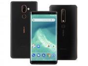 Mọi smartphone Android Nokia tương lai là một phần của Android One