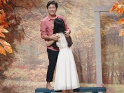 Hậu cầu hôn Nhã Phương, Trường Giang đòi sắp xếp cuộc đời Hoa khôi