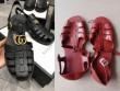 Sandal 11 triệu của Gucci giống 99% dép rọ Việt Nam?