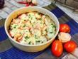 Không cưỡng lại được với món cá sốt cà chua phô mai bỏ lò vừa nhanh vừa ngon