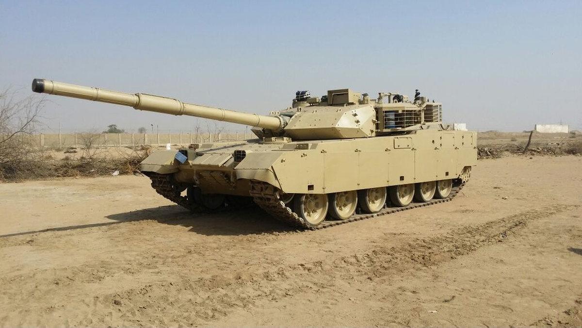 """Những siêu vũ khí hiện đại của TQ khiến Nga, Mỹ """"hoảng hốt"""" - 2"""