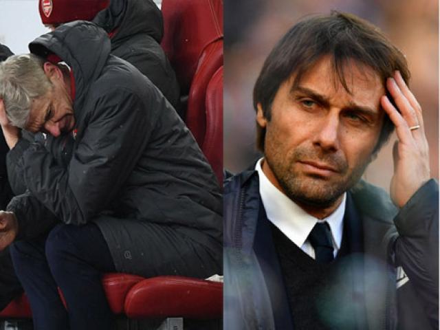 Ngoại hạng Anh trước vòng 29: Thượng đỉnh Man City - Chelsea, MU thư thái - 3
